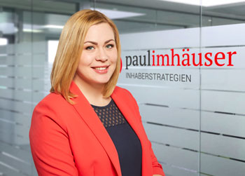 unternehmercoach-paul-imhaeuser-team-valentina